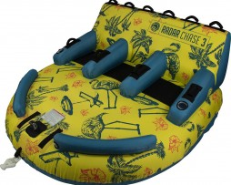 radar-chase-3-person-towable-tube__60708.1507903626.1280.1280