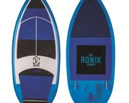 ronix-koal-skimmer-wakesurf-board-2015-4-3