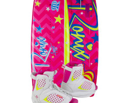 ronix_august_wakeboard_package_girls__83596-1412864529-1280-1280
